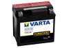 аккумуляторы для мотоциклов varta Powersports AGM